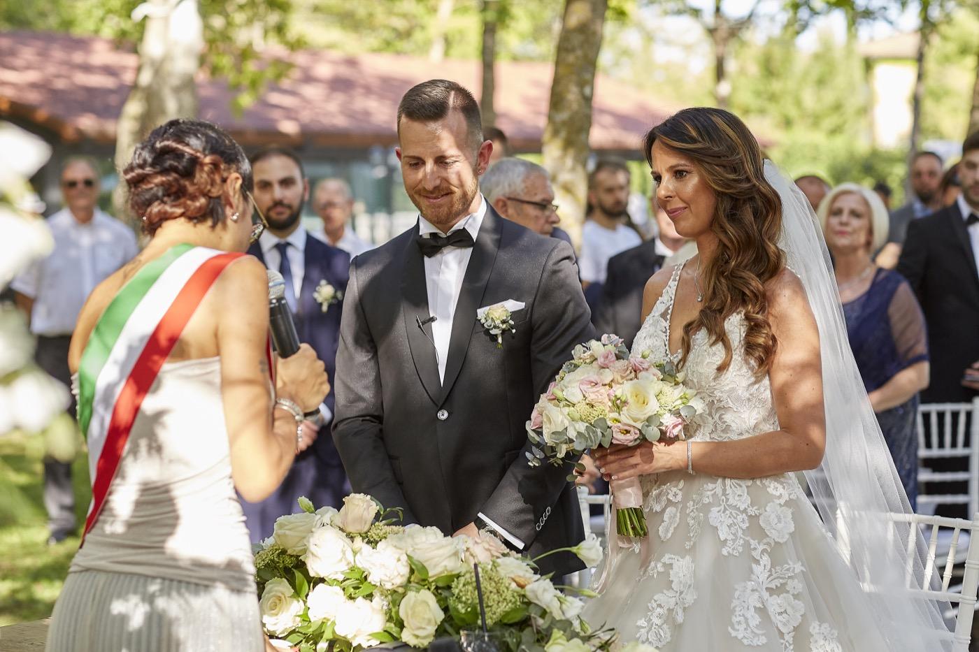 Claudio-Coppola-wedding-photographer-la-scuderia-eventi-preparativi-la-rosetta-perugia-48