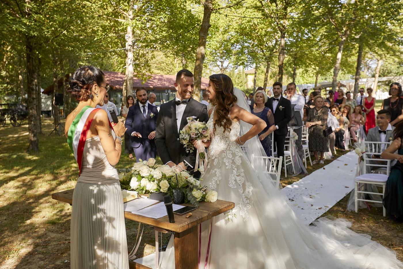 Claudio-Coppola-wedding-photographer-la-scuderia-eventi-preparativi-la-rosetta-perugia-49