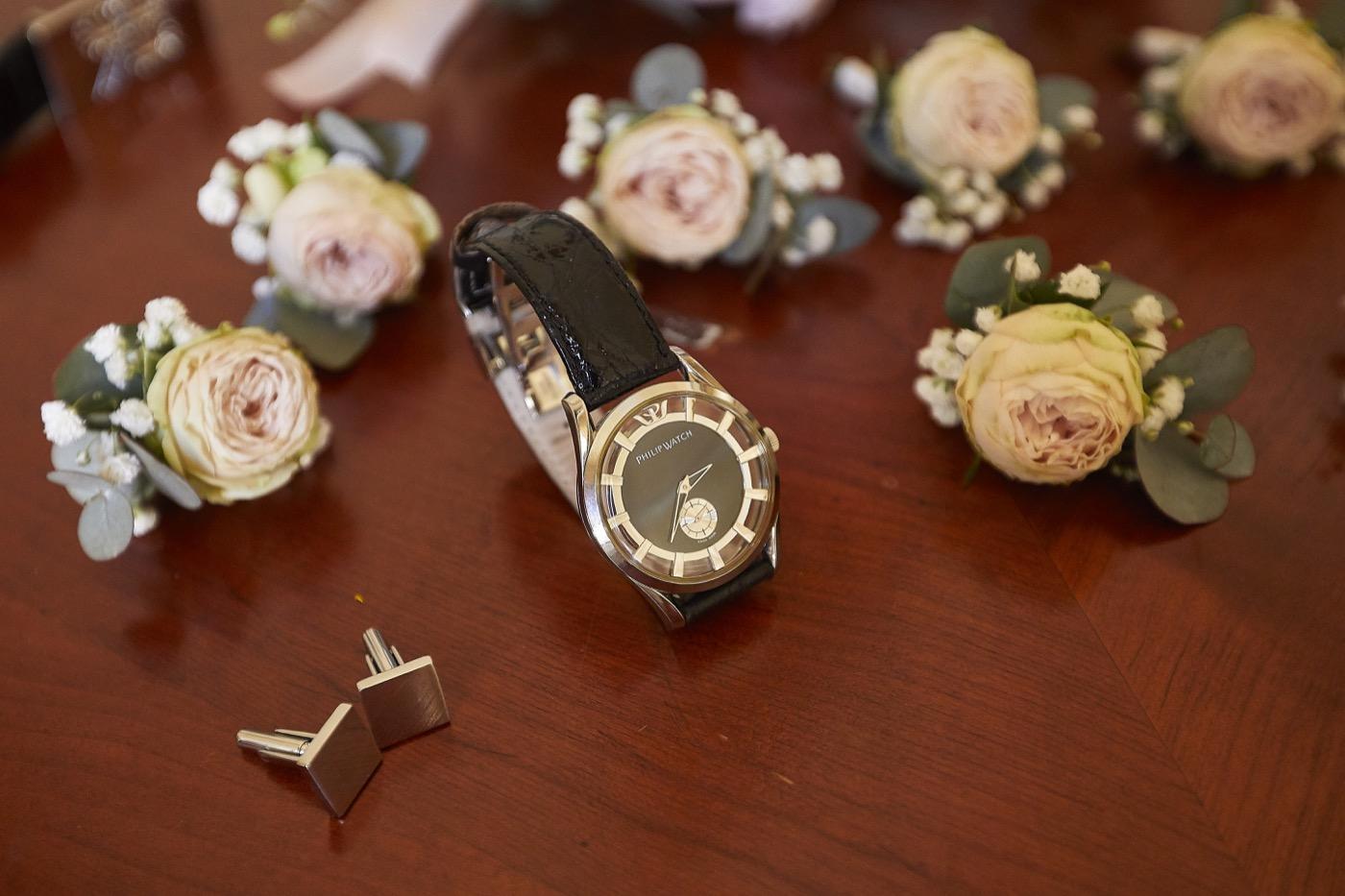 Claudio-Coppola-wedding-photographer-la-scuderia-eventi-preparativi-la-rosetta-perugia-5