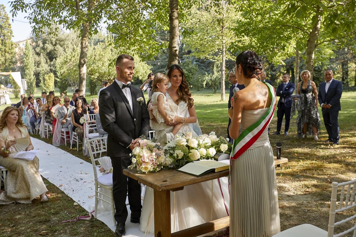 Claudio-Coppola-wedding-photographer-la-scuderia-eventi-preparativi-la-rosetta-perugia-50
