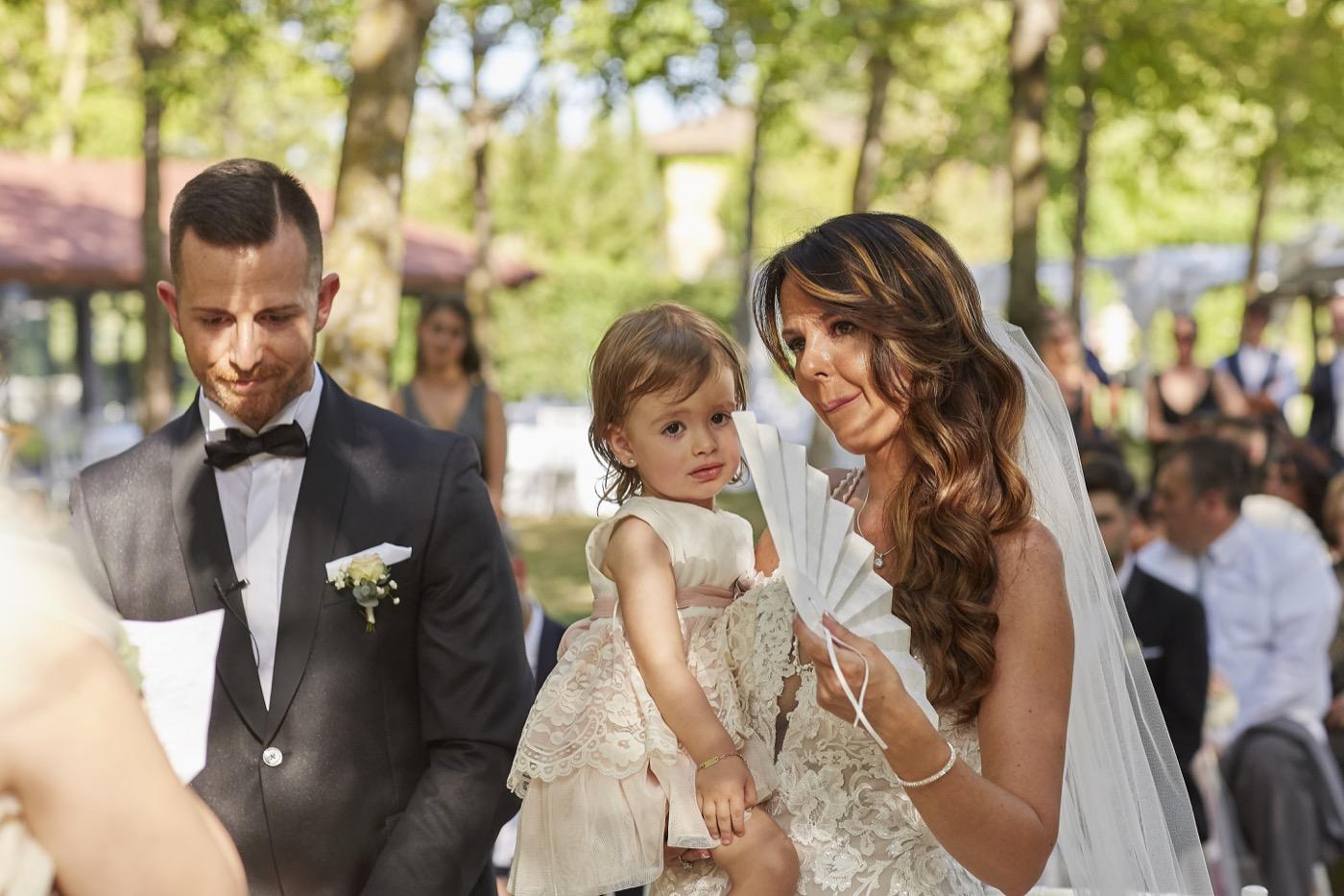 Claudio-Coppola-wedding-photographer-la-scuderia-eventi-preparativi-la-rosetta-perugia-52