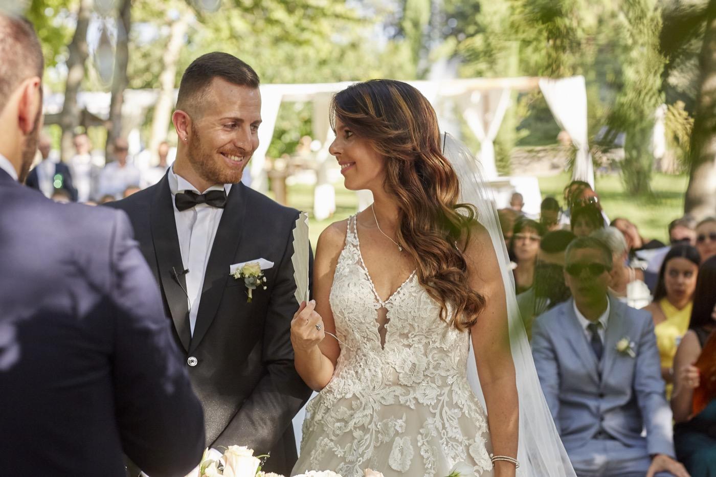 Claudio-Coppola-wedding-photographer-la-scuderia-eventi-preparativi-la-rosetta-perugia-54
