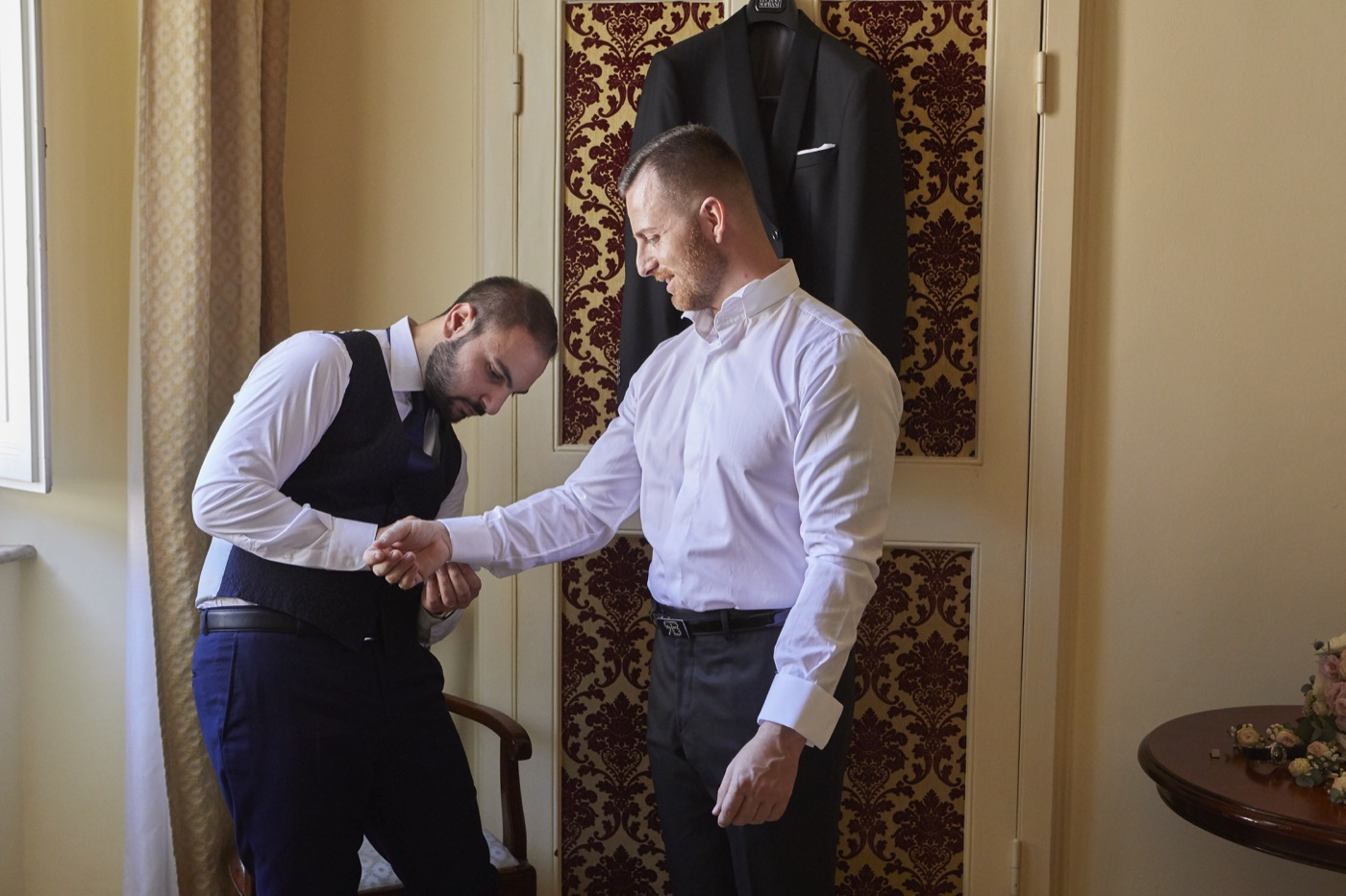 Claudio-Coppola-wedding-photographer-la-scuderia-eventi-preparativi-la-rosetta-perugia-6