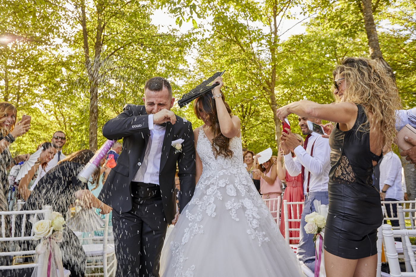 Claudio-Coppola-wedding-photographer-la-scuderia-eventi-preparativi-la-rosetta-perugia-64