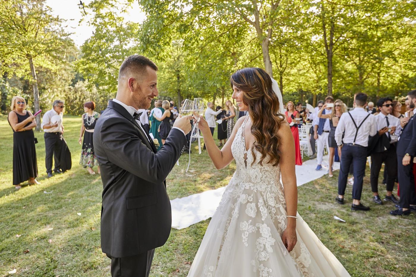 Claudio-Coppola-wedding-photographer-la-scuderia-eventi-preparativi-la-rosetta-perugia-65