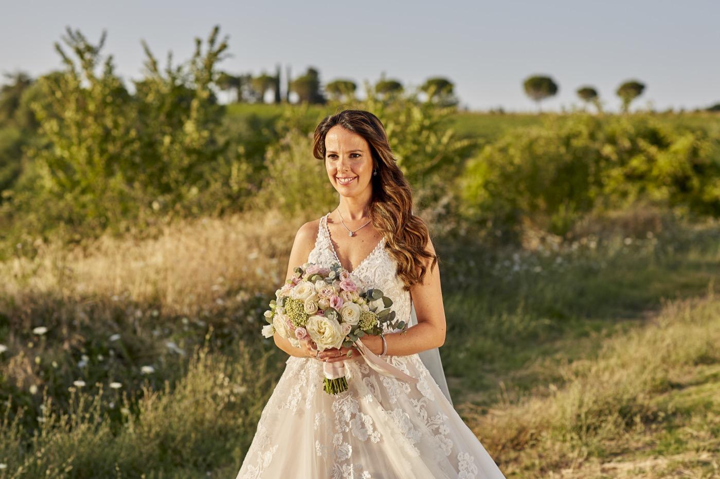 Claudio-Coppola-wedding-photographer-la-scuderia-eventi-preparativi-la-rosetta-perugia-66