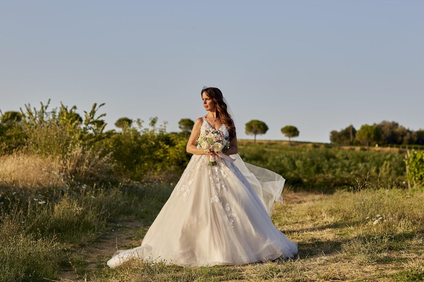 Claudio-Coppola-wedding-photographer-la-scuderia-eventi-preparativi-la-rosetta-perugia-67