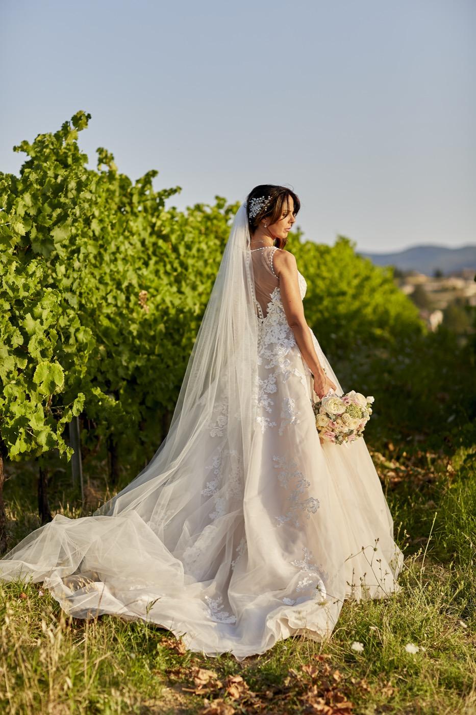 Claudio-Coppola-wedding-photographer-la-scuderia-eventi-preparativi-la-rosetta-perugia-68