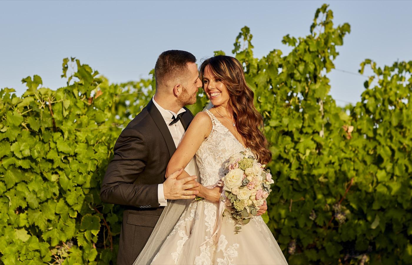 Claudio-Coppola-wedding-photographer-la-scuderia-eventi-preparativi-la-rosetta-perugia-69