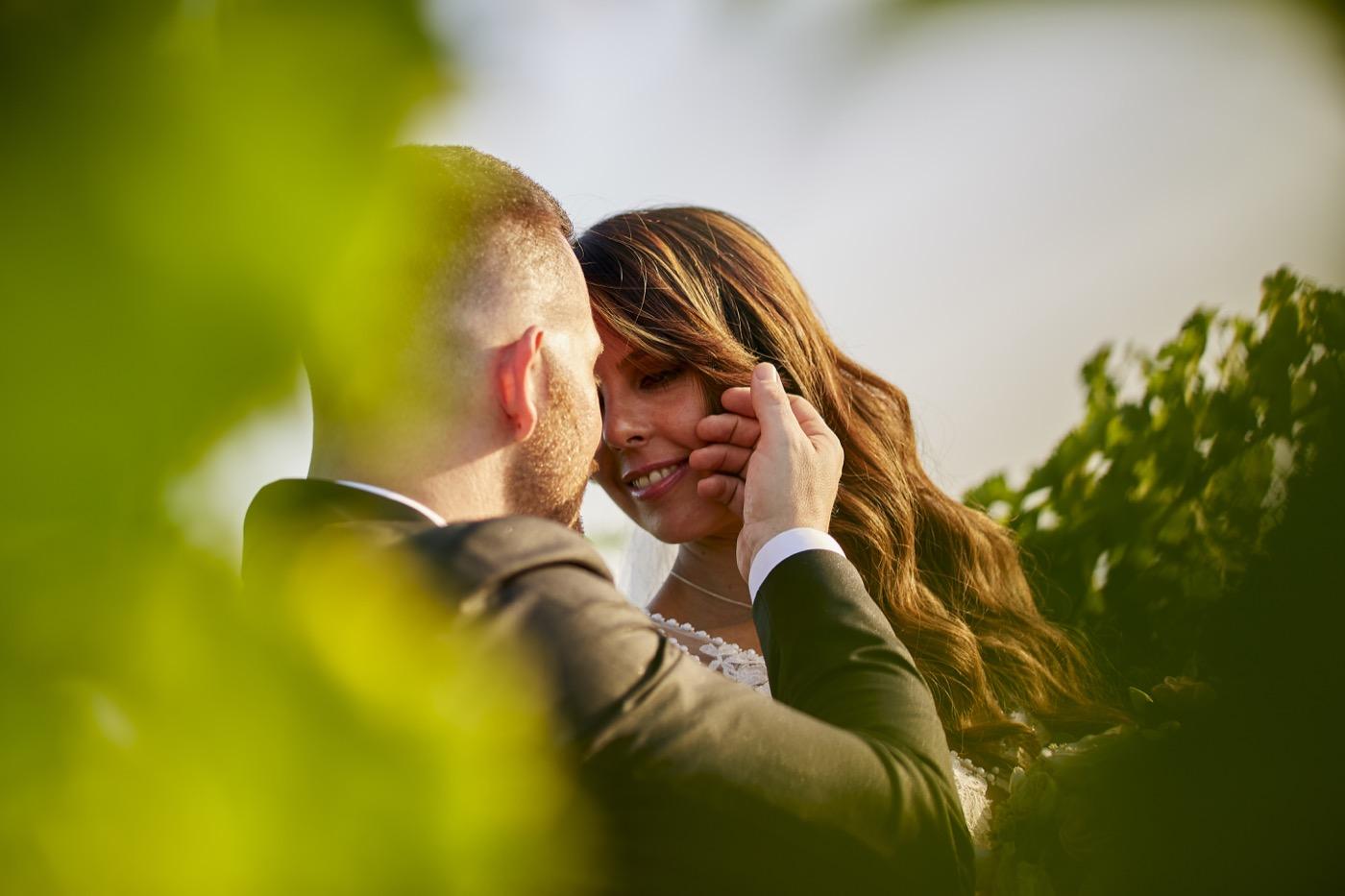 Claudio-Coppola-wedding-photographer-la-scuderia-eventi-preparativi-la-rosetta-perugia-70
