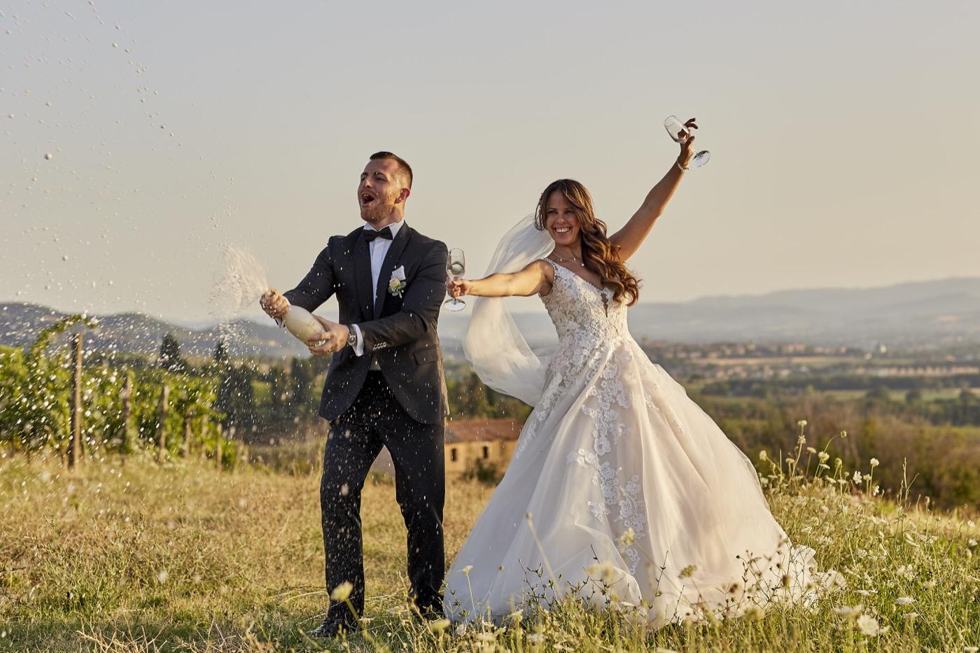 Claudio-Coppola-wedding-photographer-la-scuderia-eventi-preparativi-la-rosetta-perugia-71