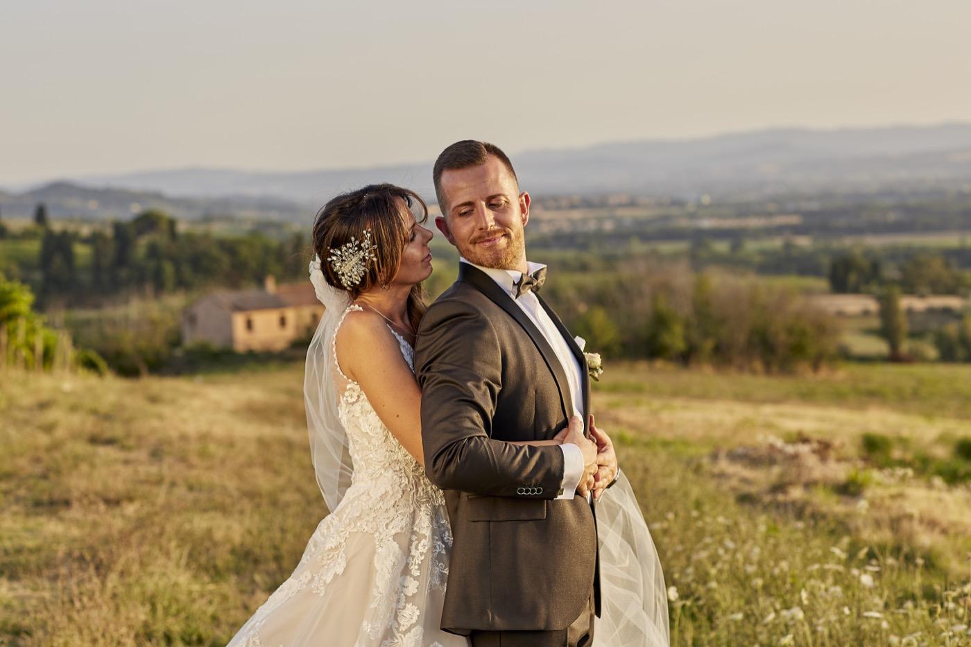 Claudio-Coppola-wedding-photographer-la-scuderia-eventi-preparativi-la-rosetta-perugia-72