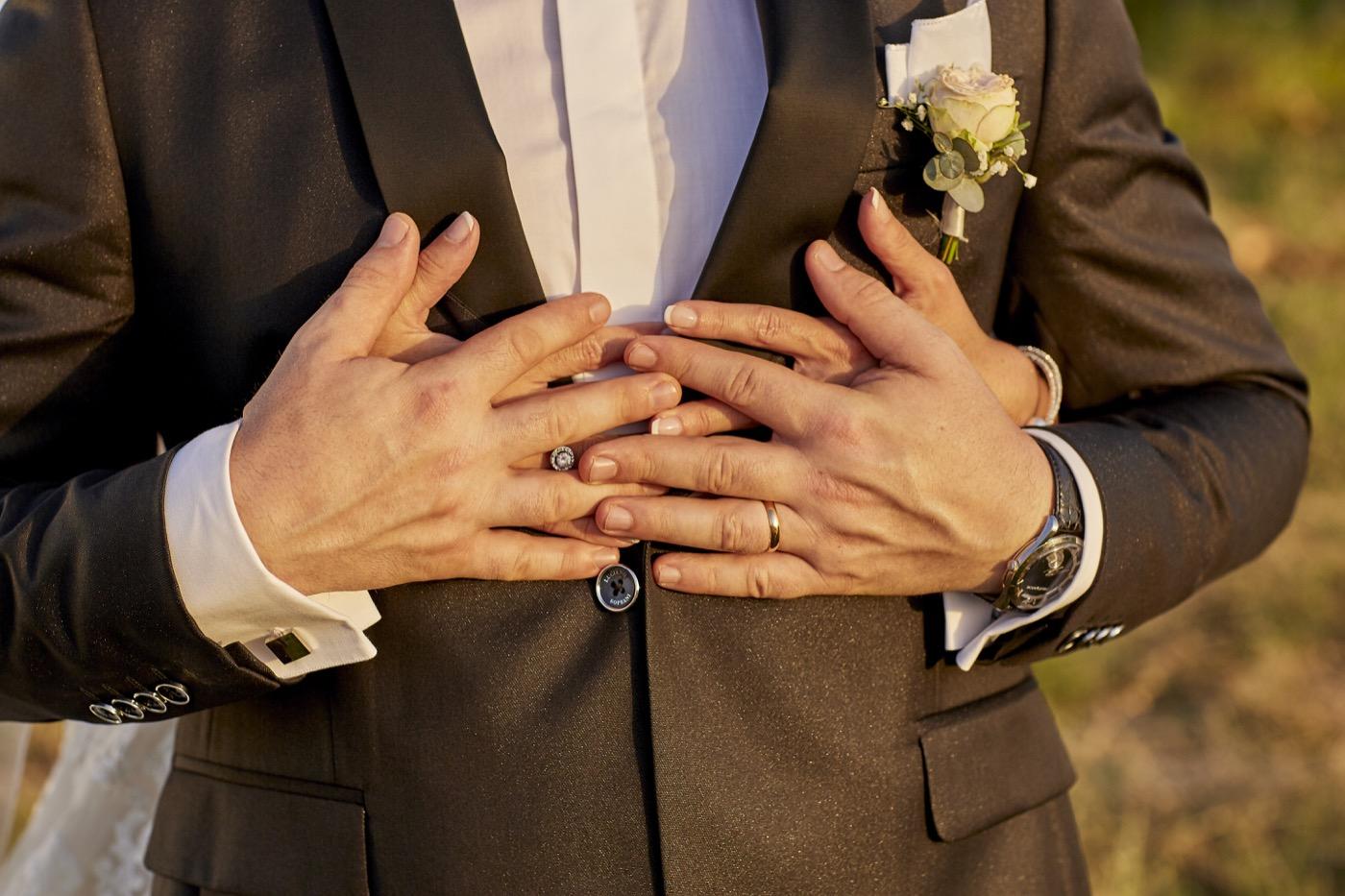 Claudio-Coppola-wedding-photographer-la-scuderia-eventi-preparativi-la-rosetta-perugia-73