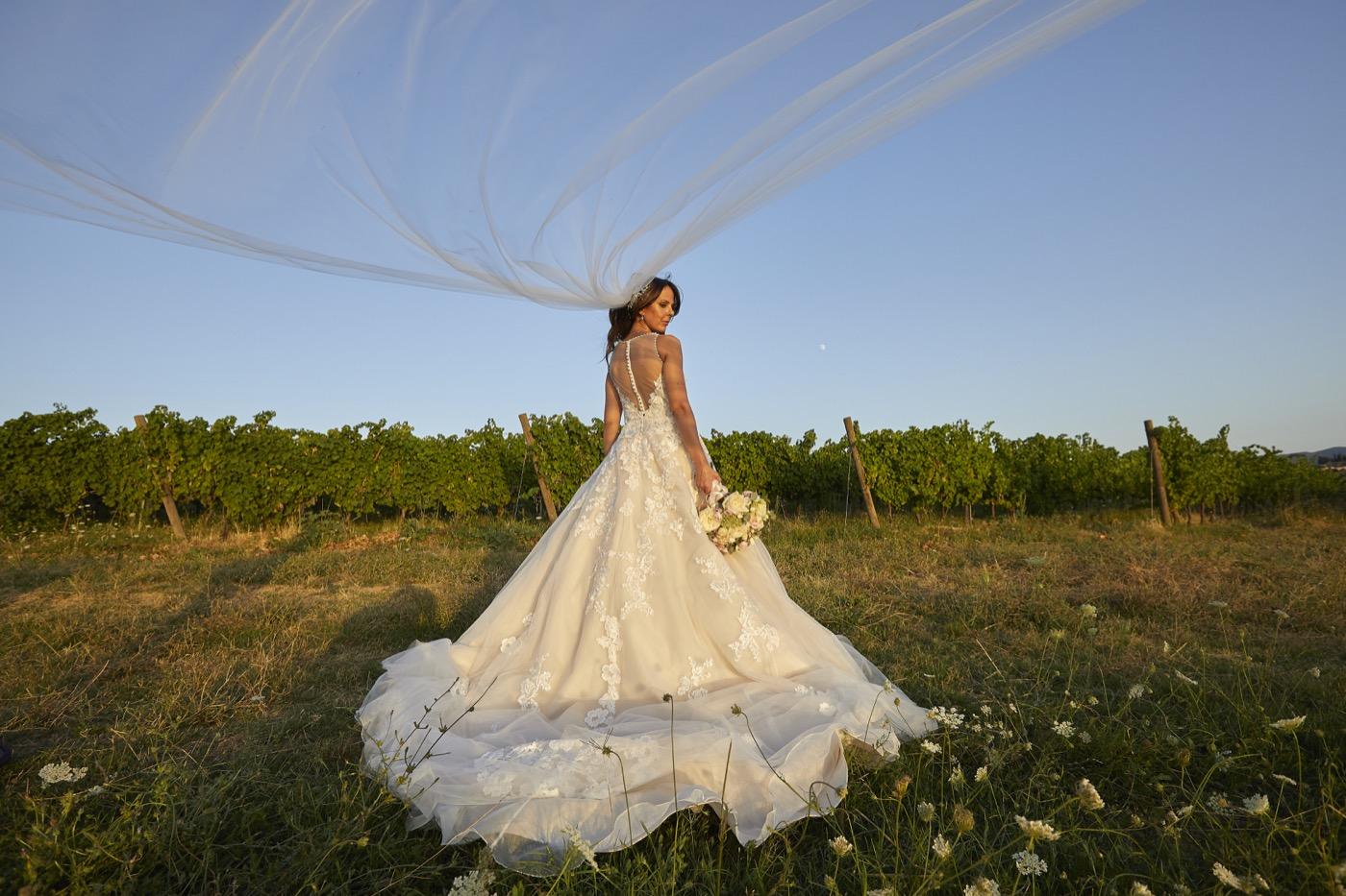 Claudio-Coppola-wedding-photographer-la-scuderia-eventi-preparativi-la-rosetta-perugia-74