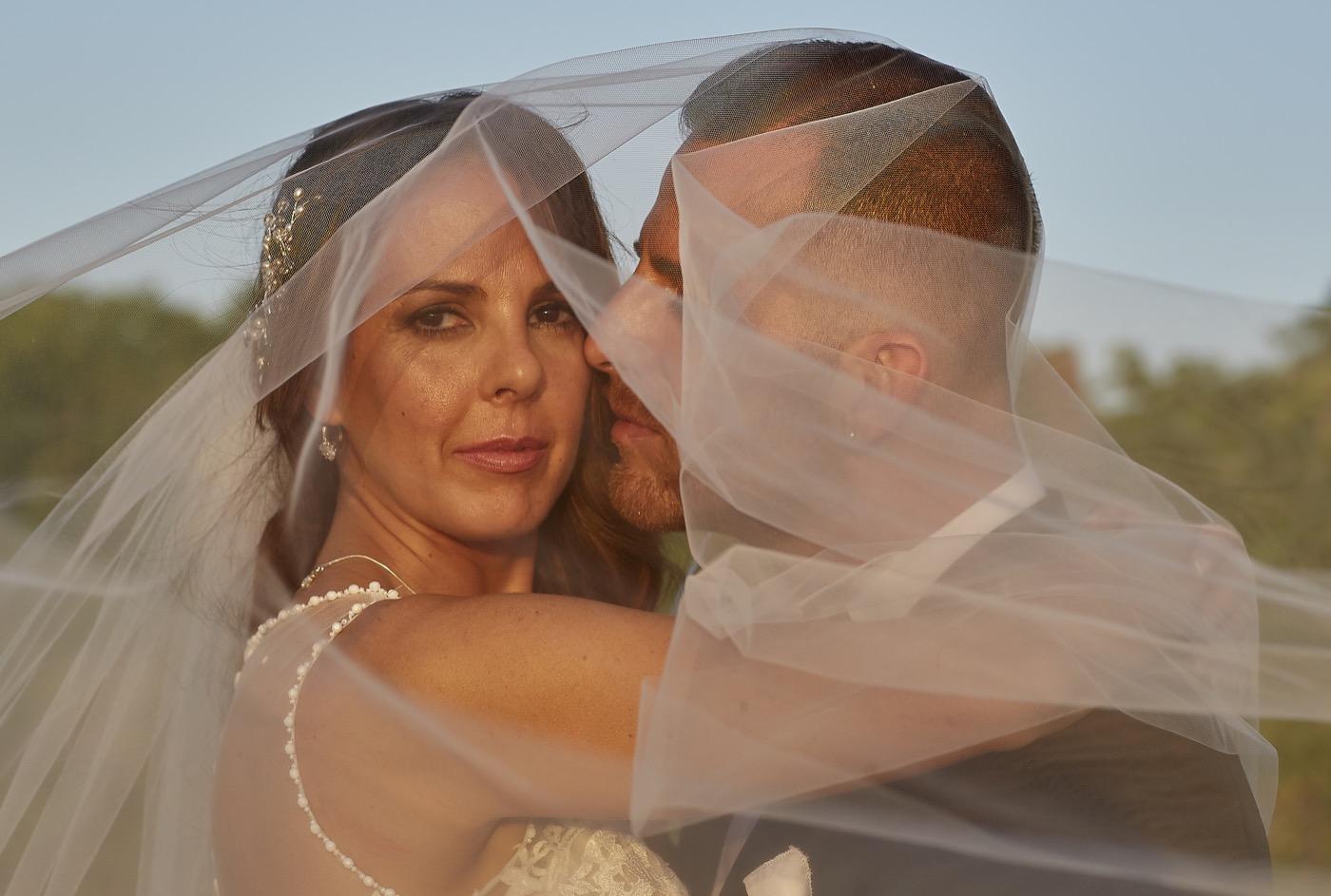 Claudio-Coppola-wedding-photographer-la-scuderia-eventi-preparativi-la-rosetta-perugia-75