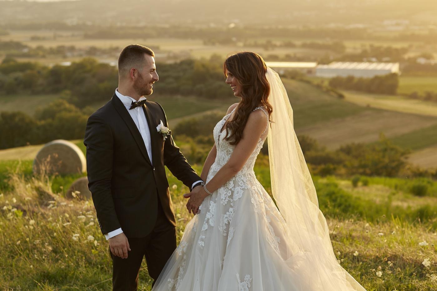Claudio-Coppola-wedding-photographer-la-scuderia-eventi-preparativi-la-rosetta-perugia-76