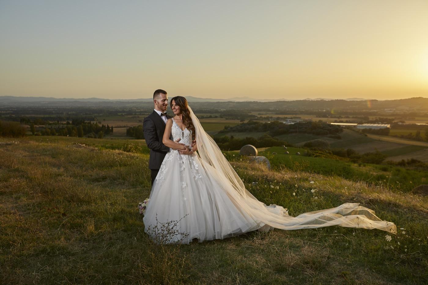 Claudio-Coppola-wedding-photographer-la-scuderia-eventi-preparativi-la-rosetta-perugia-77