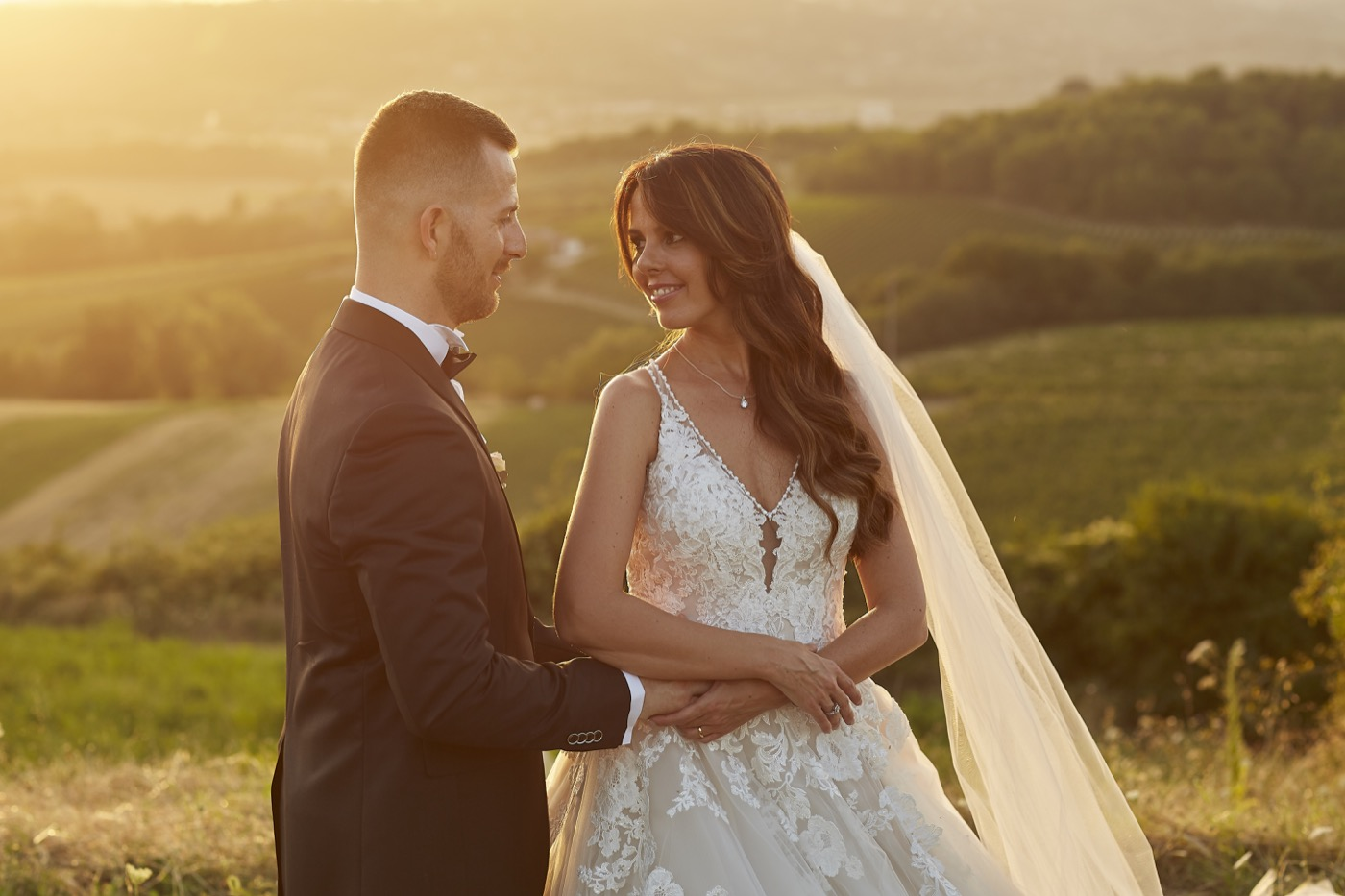 Claudio-Coppola-wedding-photographer-la-scuderia-eventi-preparativi-la-rosetta-perugia-78