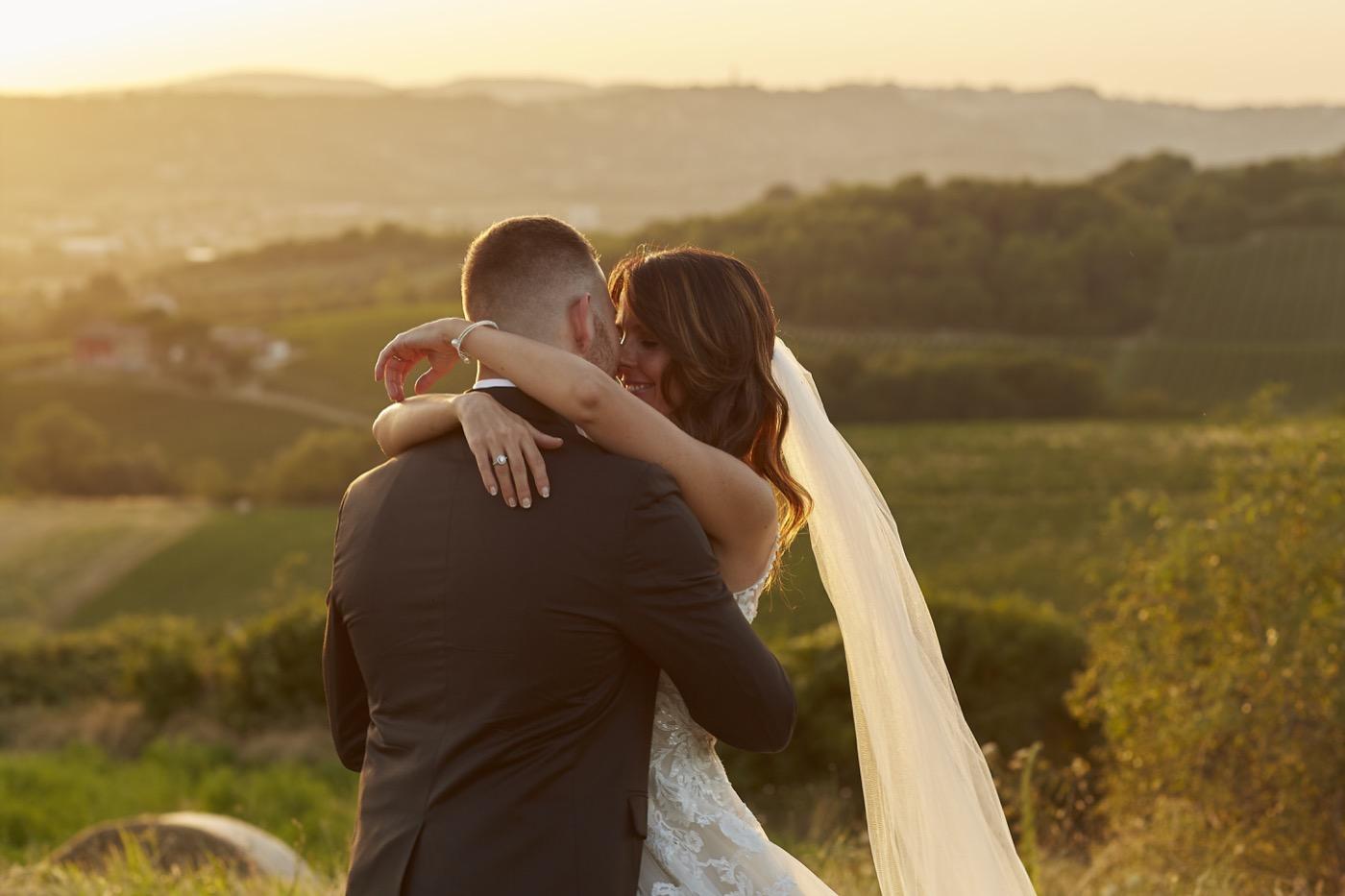 Claudio-Coppola-wedding-photographer-la-scuderia-eventi-preparativi-la-rosetta-perugia-79