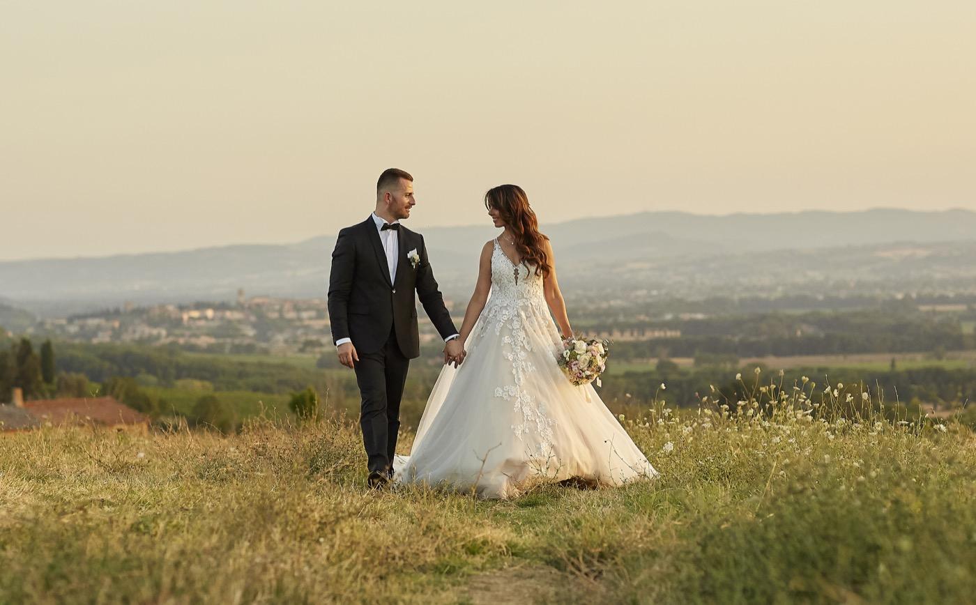 Claudio-Coppola-wedding-photographer-la-scuderia-eventi-preparativi-la-rosetta-perugia-80