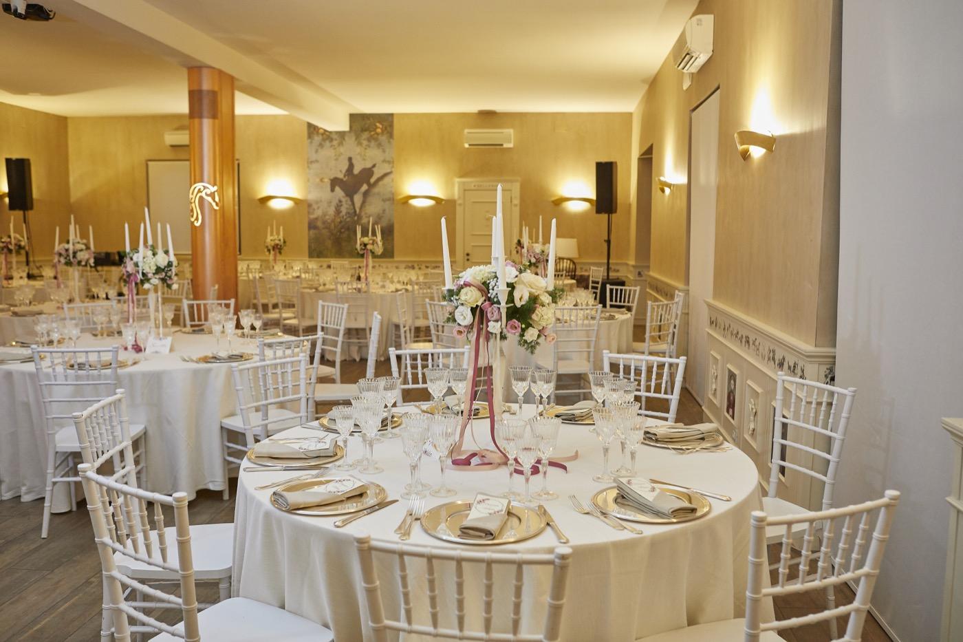 Claudio-Coppola-wedding-photographer-la-scuderia-eventi-preparativi-la-rosetta-perugia-81