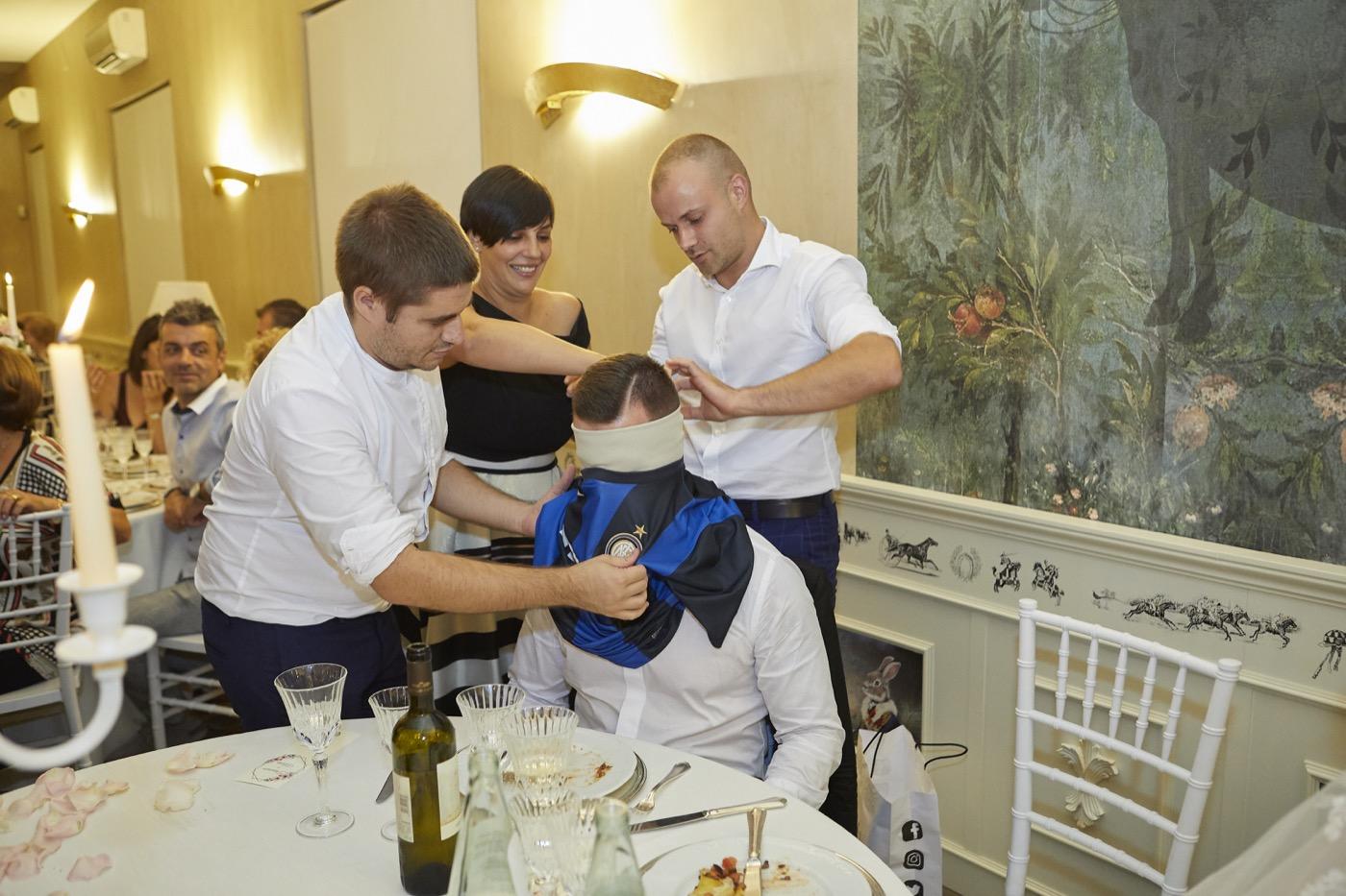 Claudio-Coppola-wedding-photographer-la-scuderia-eventi-preparativi-la-rosetta-perugia-84