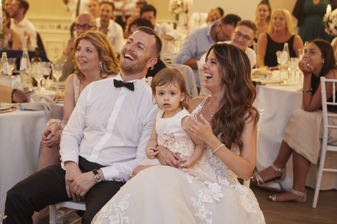 Claudio-Coppola-wedding-photographer-la-scuderia-eventi-preparativi-la-rosetta-perugia-88