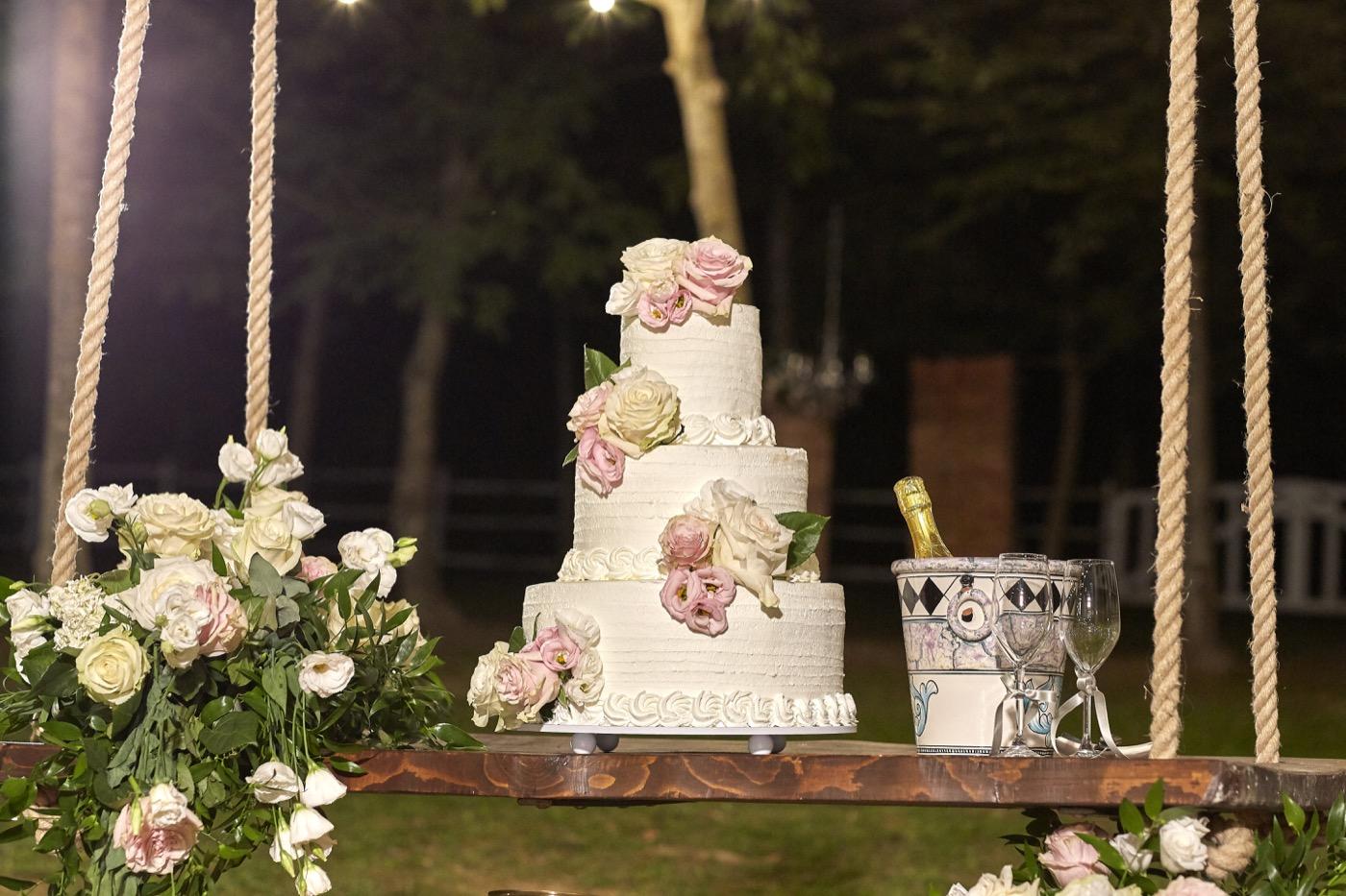 Claudio-Coppola-wedding-photographer-la-scuderia-eventi-preparativi-la-rosetta-perugia-89