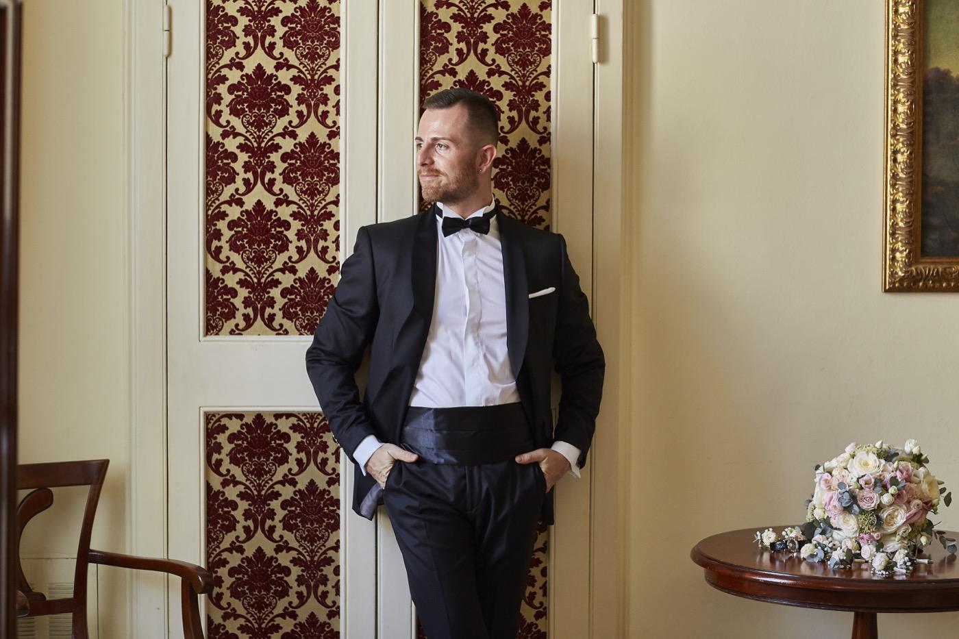 Claudio-Coppola-wedding-photographer-la-scuderia-eventi-preparativi-la-rosetta-perugia-9