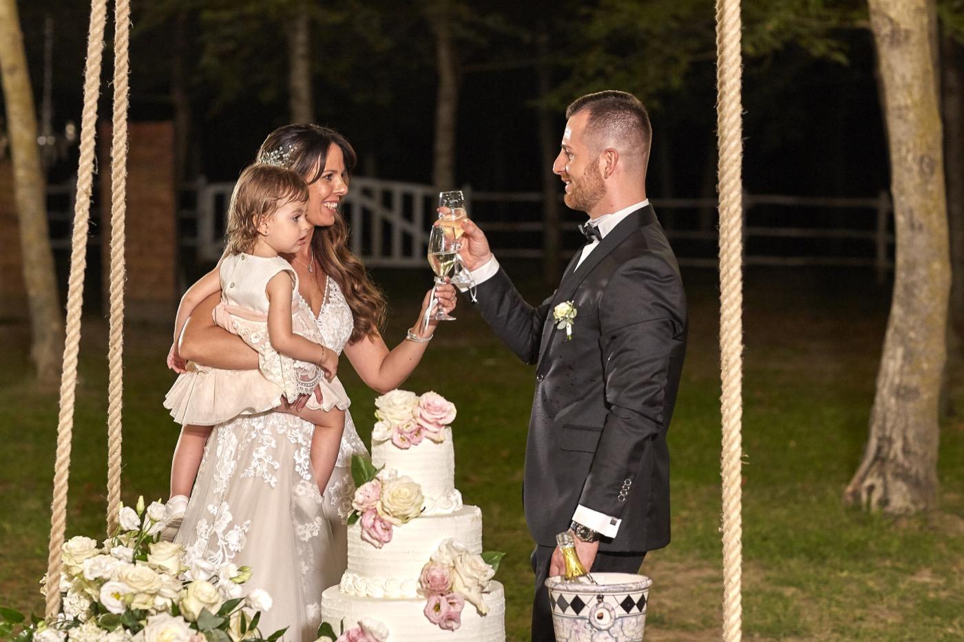 Claudio-Coppola-wedding-photographer-la-scuderia-eventi-preparativi-la-rosetta-perugia-92