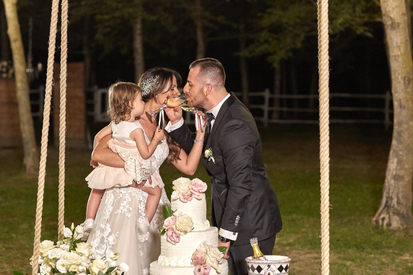 Claudio-Coppola-wedding-photographer-la-scuderia-eventi-preparativi-la-rosetta-perugia-93