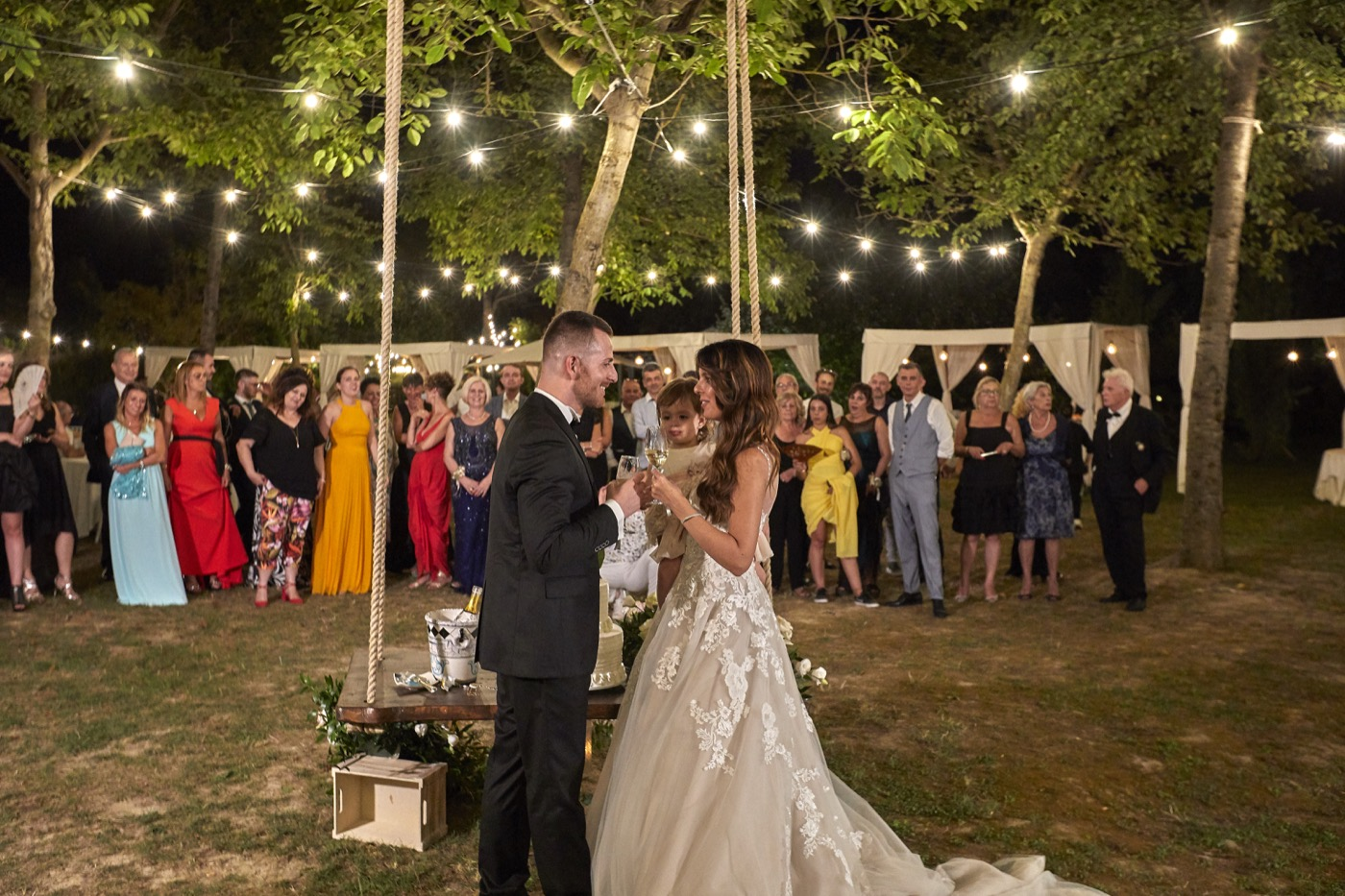 Claudio-Coppola-wedding-photographer-la-scuderia-eventi-preparativi-la-rosetta-perugia-95