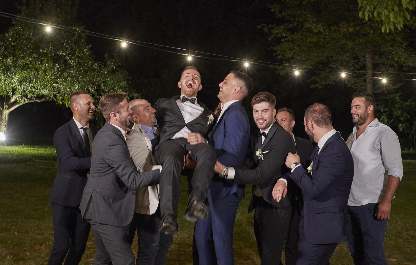 Claudio-Coppola-wedding-photographer-la-scuderia-eventi-preparativi-la-rosetta-perugia-97