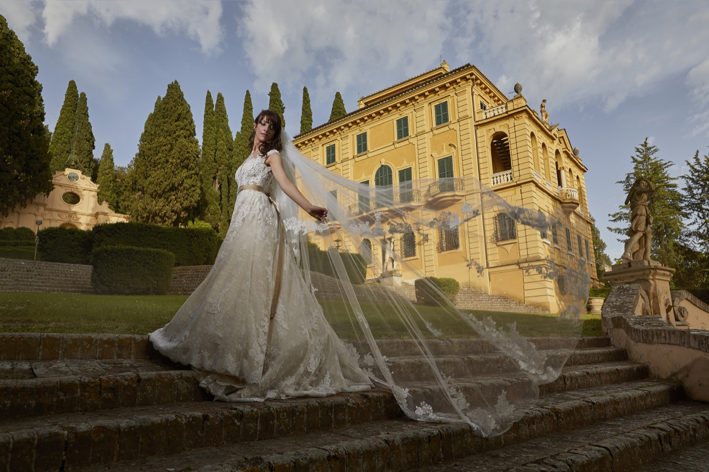 Claudio-Coppola-wedding-photographer-la-scuderia-eventi-torgiano-28