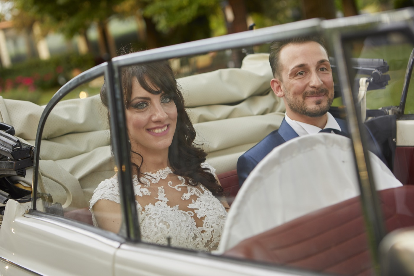 Claudio-Coppola-wedding-photographer-la-scuderia-eventi-torgiano-37