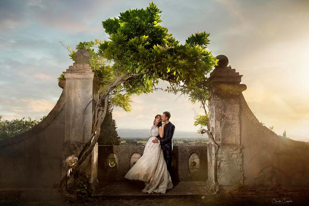 Fotografo-Matrimonio-Umbria