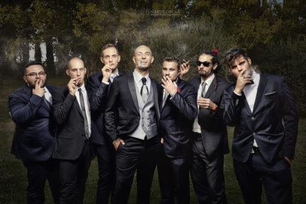 claudio-coppola-wedding