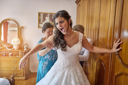 claudio-coppola-wedding-location