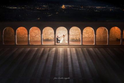 claudio-coppola-wedding-photo