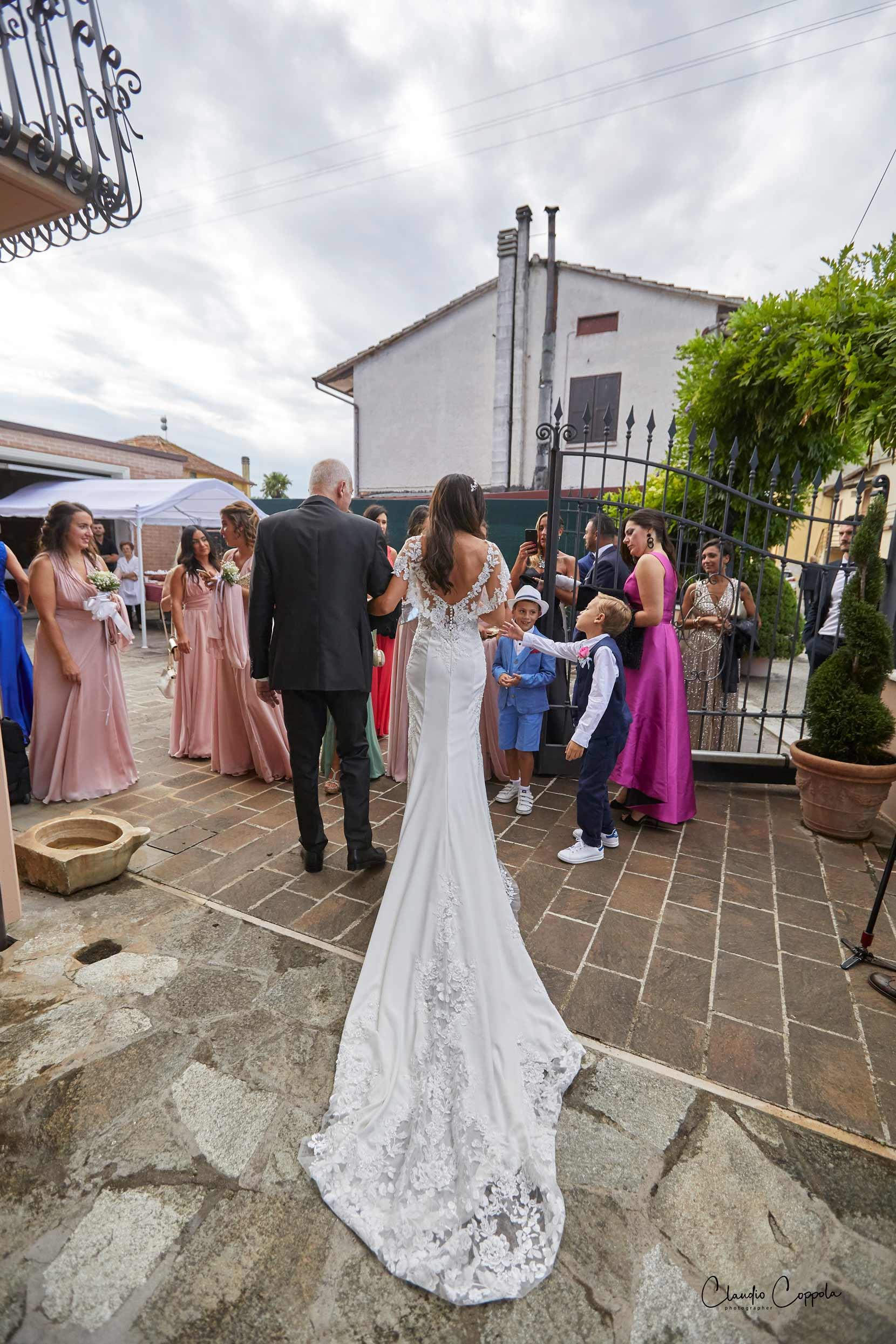 Matrimonio-Tenuta-Montenero-08