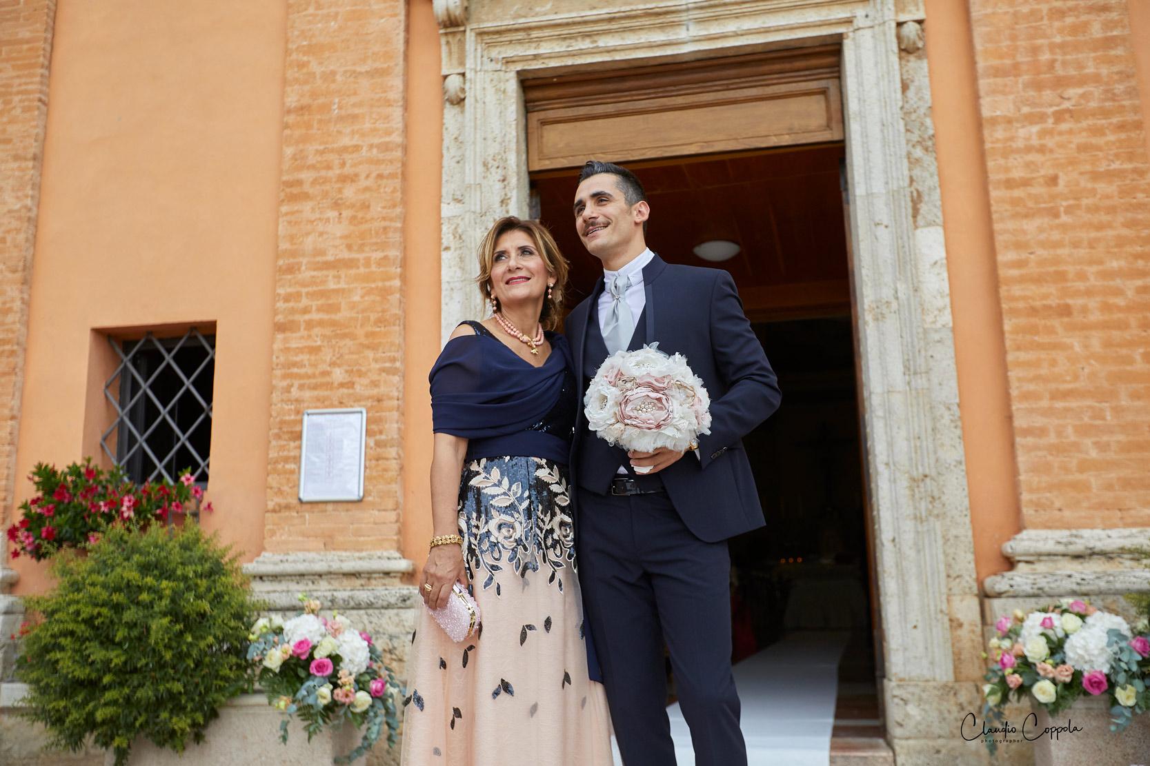 Matrimonio-Tenuta-Montenero-09