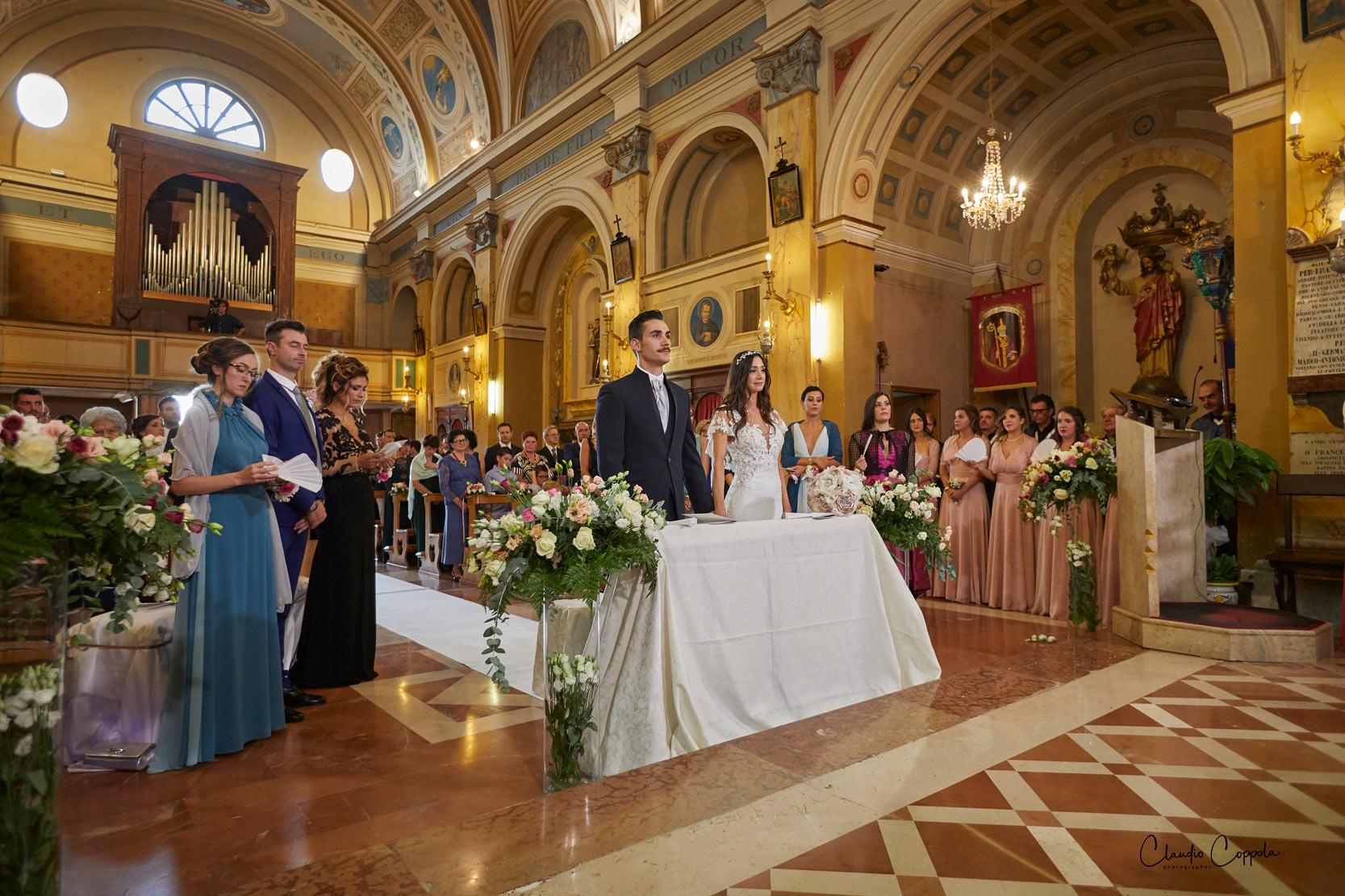 Matrimonio-Tenuta-Montenero-11