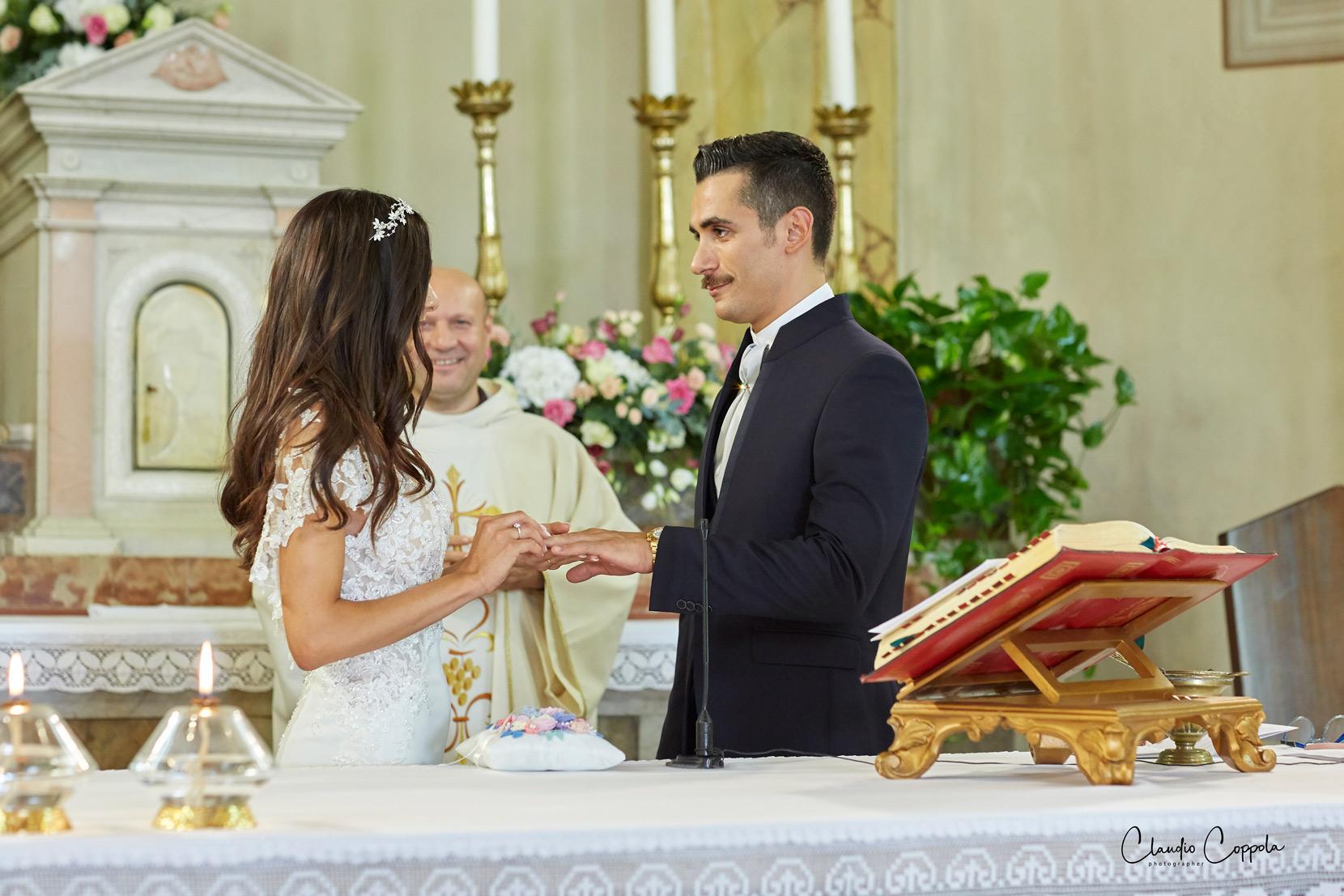 Matrimonio-Tenuta-Montenero-13