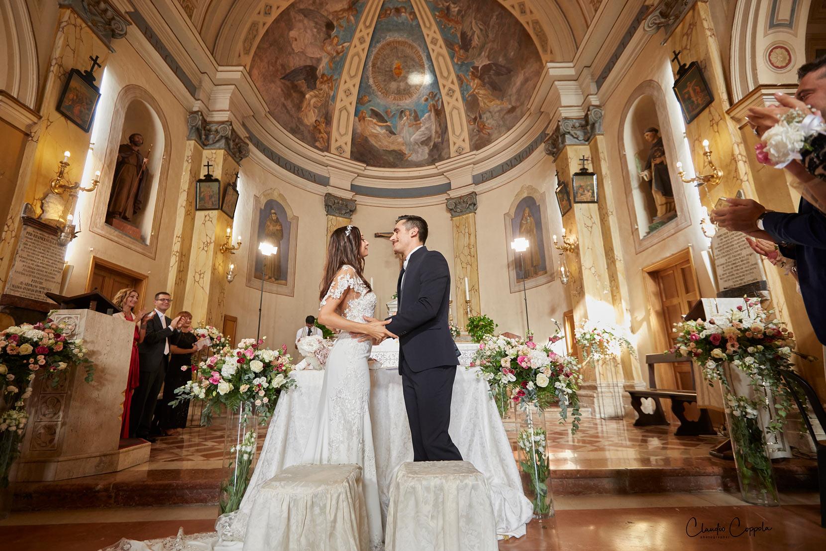 Matrimonio-Tenuta-Montenero-14