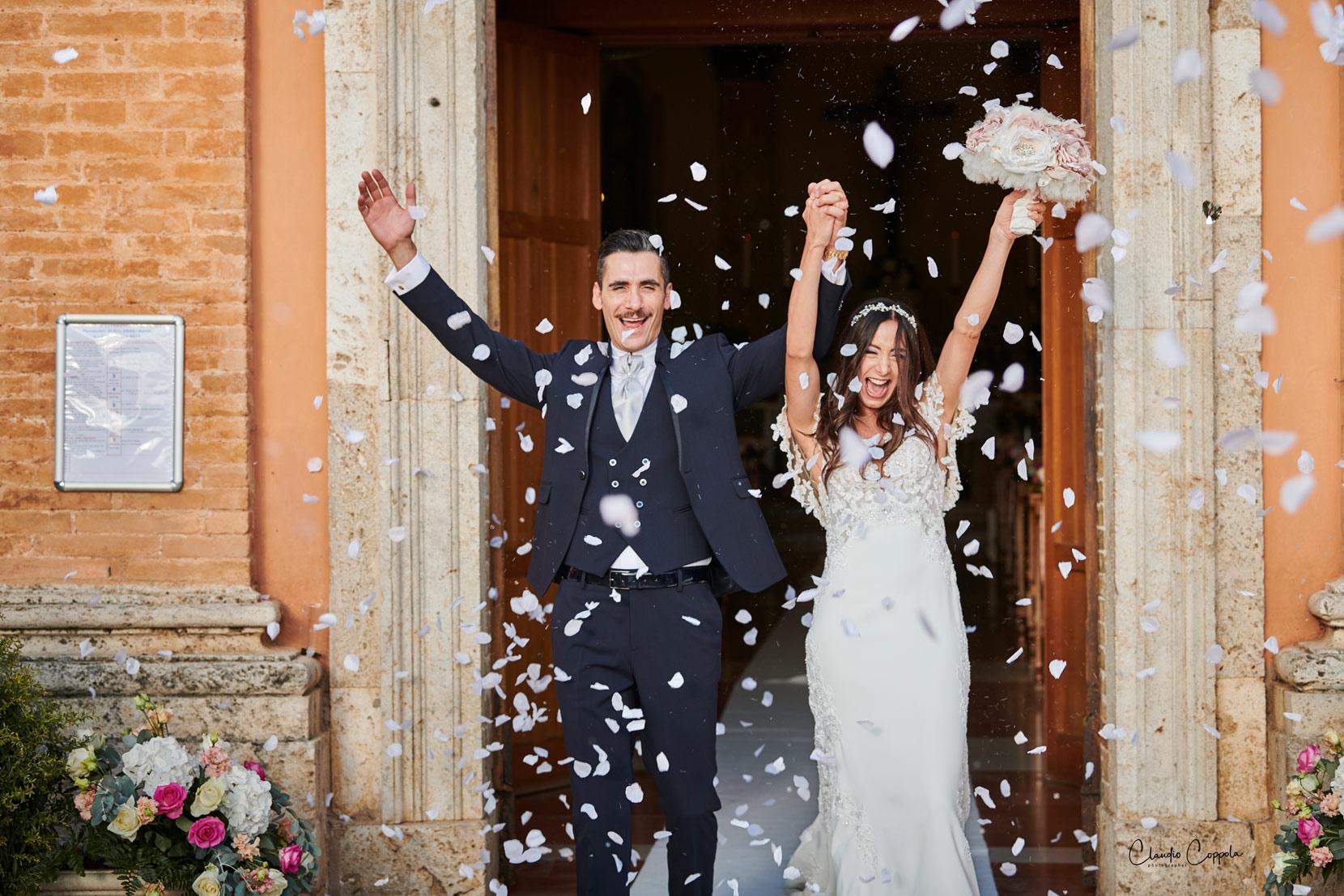 Matrimonio-Tenuta-Montenero-15