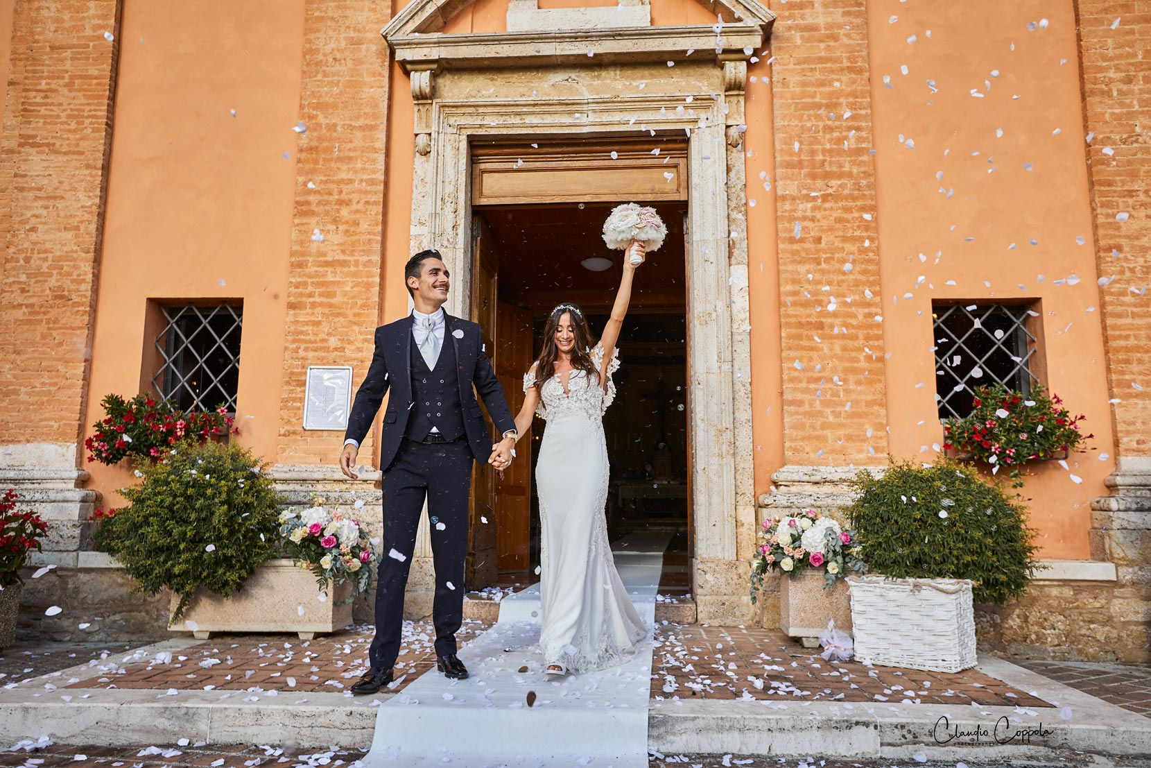 Matrimonio-Tenuta-Montenero-16