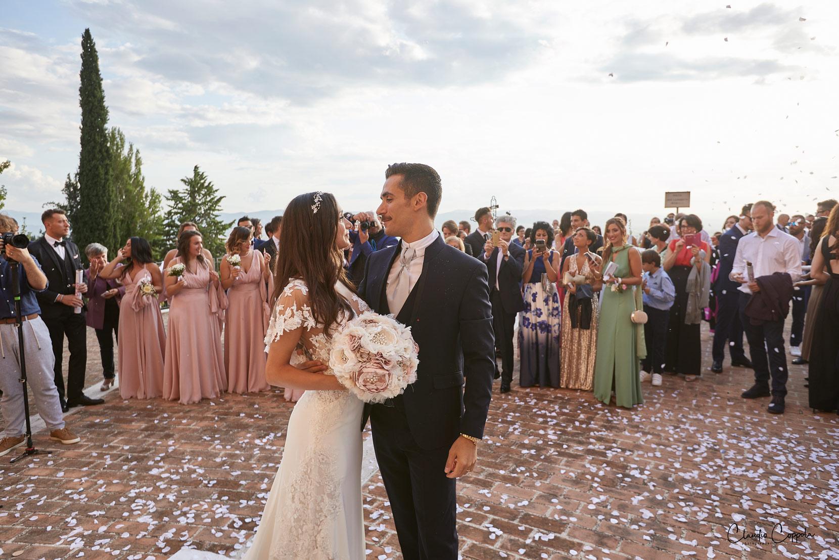 Matrimonio-Tenuta-Montenero-17