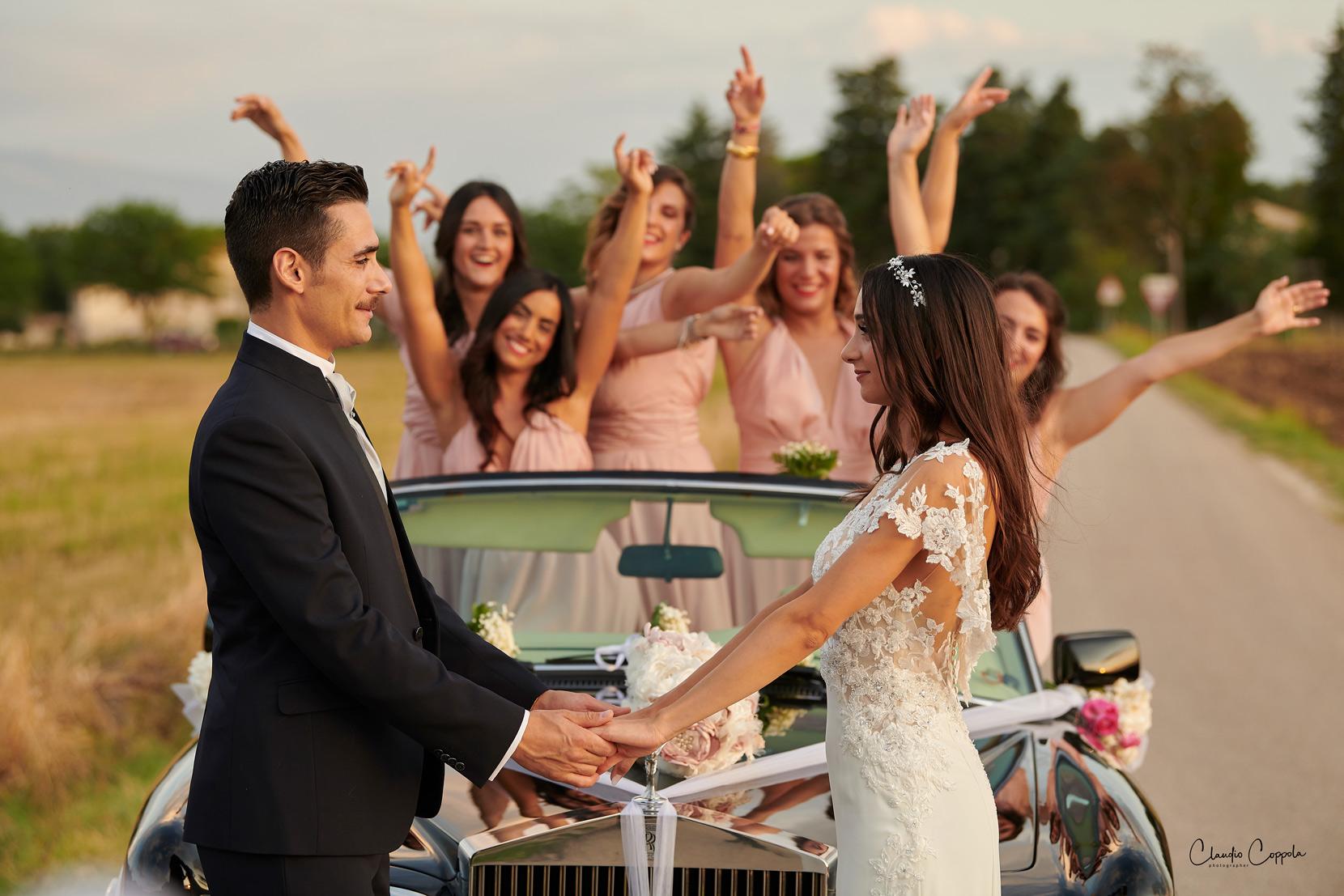 Matrimonio-Tenuta-Montenero-18
