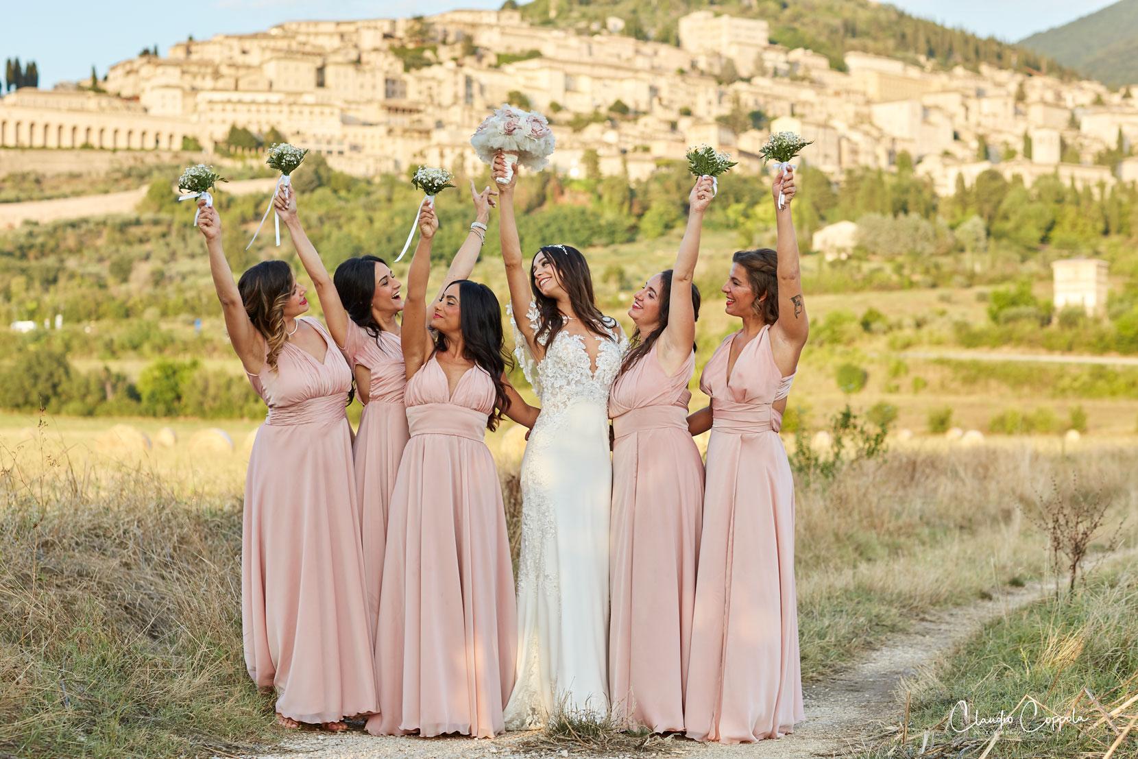 Matrimonio-Tenuta-Montenero-19