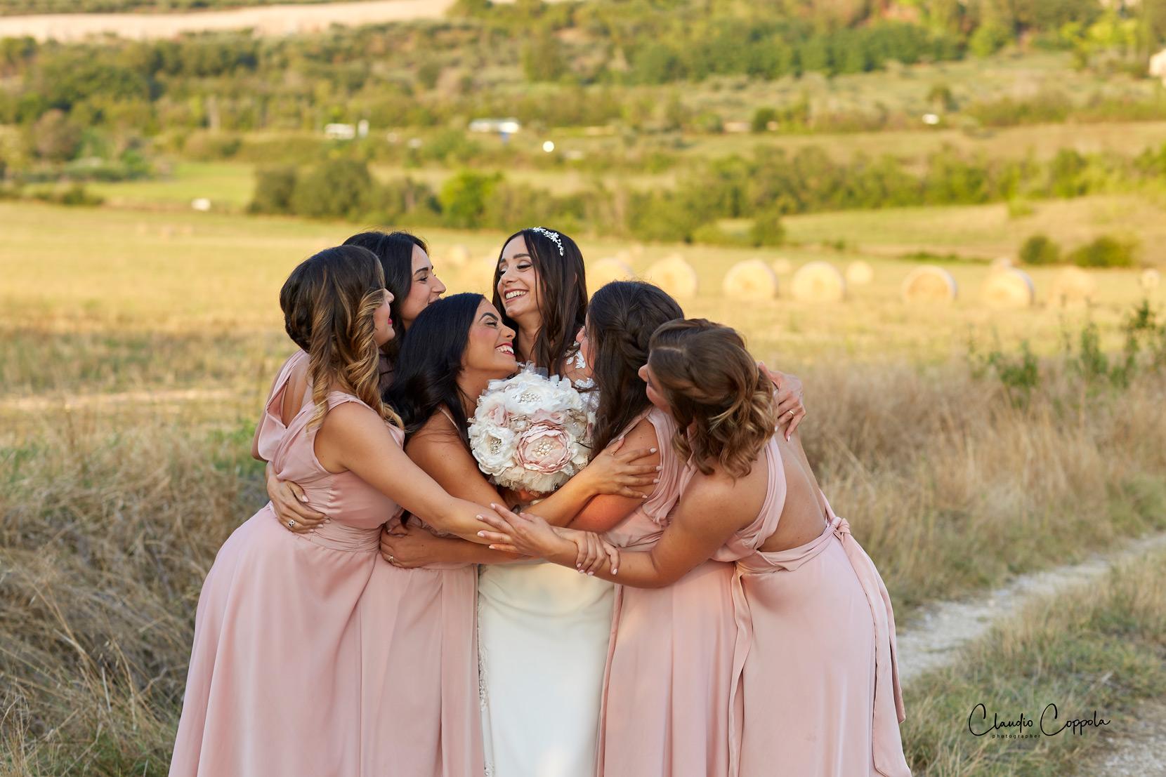 Matrimonio-Tenuta-Montenero-21